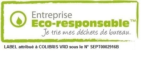 label-colibris-sept0002916b
