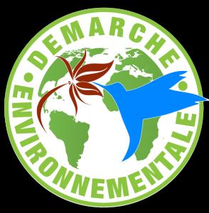 demarche_environnementale