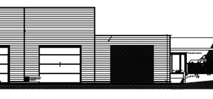 BET VRD DANS PROJETS ARCHI – CONSTRUCTION D'UN DÉPÔT DE BUS A BRIVE (3)